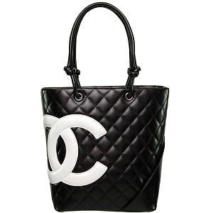 chanel wallet cheap for women buy chanel 1112 bags online 994d1dc10